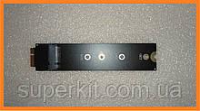 Переходник адаптер из M.2 NGFF SSD (ключ B и В+М) -> MacBook Air ssd 2010 2011 год 6+12 контактов