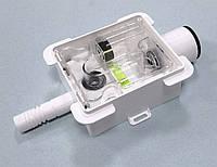 Сифон для кондиціонерів, REGIO Італія SMART CLIMA