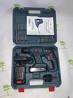 Аккумуляторный перфоратор BOSCH GBH 36V-LI / 36V :5A.h
