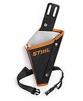 Сумка на пояс для STIHL GTA 26 (GA014901700)