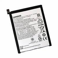 Аккумулятор акб батарея BL270 Lenovo Vibe K6 Note/Vibe K6 Plus 4000 mAh