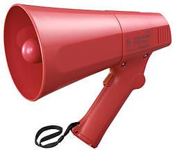 Мегафон TOA ER 520S. Купить Харьков, Киев, Донецк, Херсон, Симферополь, Львов