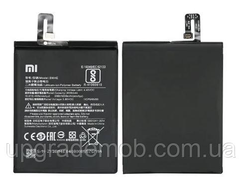 Акумулятор акб батарея BM4E Xiaomi Pocophone F1 3900 mAh