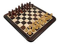 "Шахматы подарочные, деревянные Italfama ""Palissandro"""