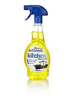 Средство для мытья кухни 750ml  Kitchen Cleaner