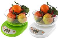 Весы электронные TW3030  Rossler