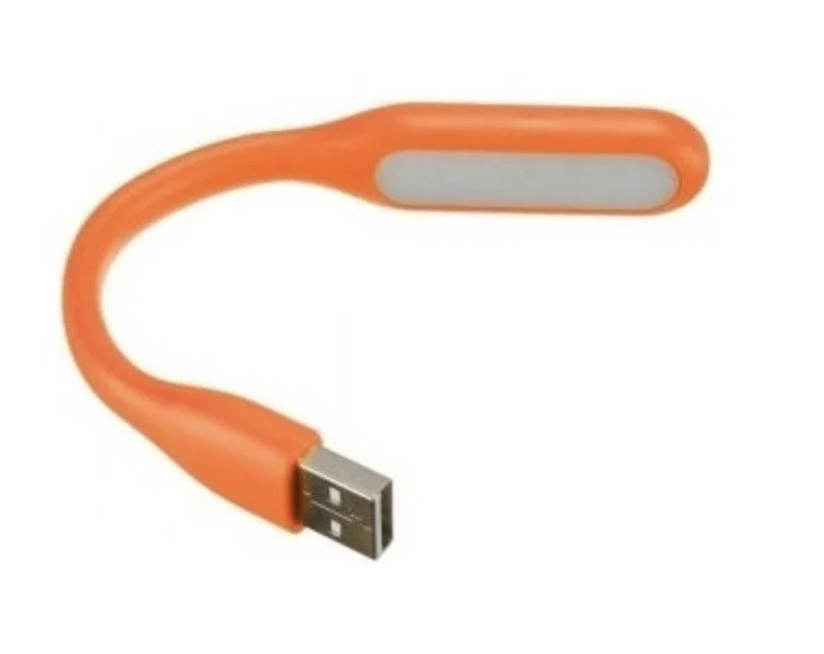 USB LED светильник лампа лампочка для ноутбука или Power BANK