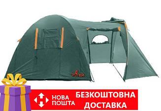 Палатка Totem Catawba 4 (V2) TTT-006.09