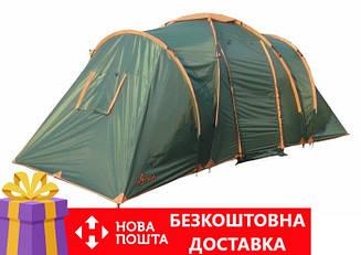Палатка Totem Hurone 4 (V2) TTT-025