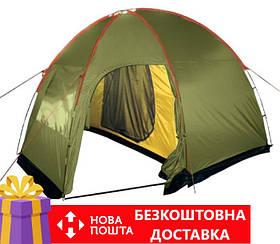 Палатка Tramp Lite Anchor 3 (TLT-031)
