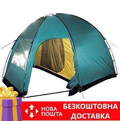 Палатка Tramp Bell 4 V2 (TRT-080)