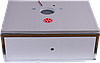 Инкубатор автоматический Наседка 54, фото 5