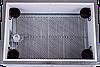 Инкубатор автоматический Наседка 54, фото 3