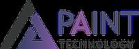 PAINT TECHNOLOGY профессиональные краски
