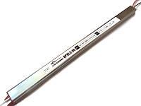 Блок живлення Biom Professional 24V 60W BPBLS-60-24 2.5A IP20, фото 1