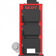 Котлы Kraft серия K 12-24 кВт