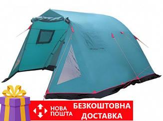 Палатка Tramp Baltic wave 5 (V2) (TRT-079)
