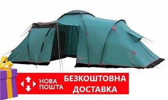 Палатка Tramp Brest 4 V2 (TRT-083)