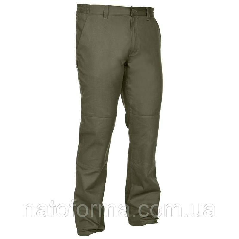 Штани, брюки Solognac Steppe 100