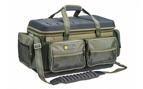 Коропова сумка Mivardi Carp Carryall New Династія M-CCAND