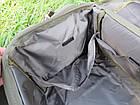 Коропова сумка Mivardi Carp Carryall New Династія M-CCAND, фото 6
