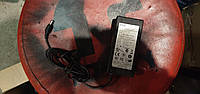 Блок питания БП DVE DSA-60W-12 1 12V 5A № 210203