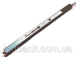 Блок питания Biom Professional 24V 60W BPBFS-60-24 2.5A IP67 герметичный