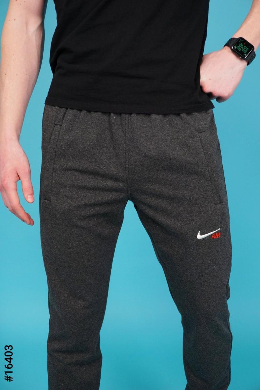 Чоловічі прямі спортивні штани оптом