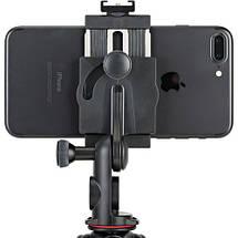 Держатель Joby GripTight PRO 2 Mount для смартфона (JB01525), фото 2
