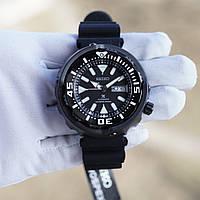 Seiko SRPA81K1 BABY TUNA Prospex Automatic Diver