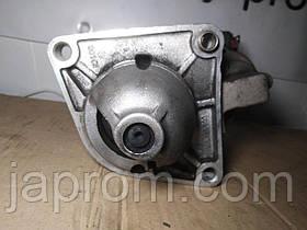 Стартер Fiat Brava Coupe Marea Punto Stilo Alfa Romeo 145 146 147 1.8 2.0 бензин