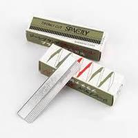 Лезвие для удаления лишних волосков Tifonly Cut Spacily, 1шт.