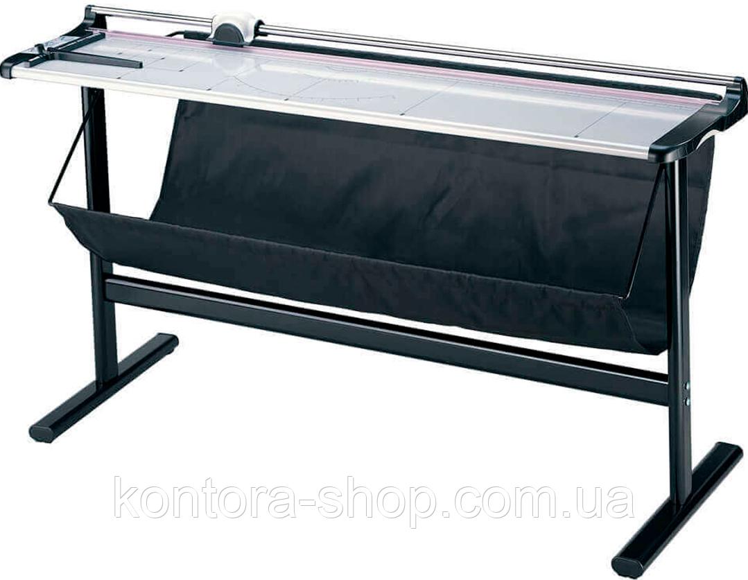 Різак для паперу KW-trio 13026 (1500 мм)