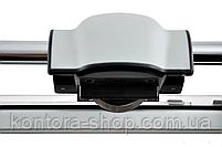 Різак для паперу KW-trio 13026 (1500 мм), фото 3