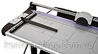 Різак для паперу KW-trio 13026 (1500 мм), фото 2