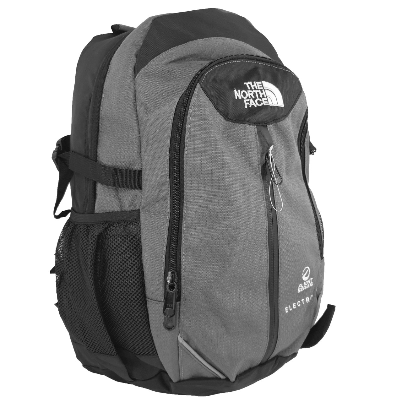 Рюкзак The North Face 25л