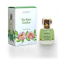 Modern The River Garden edp 60ml