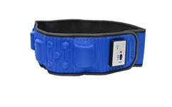 Масажний пояс для схуднення Zenet ZET-754