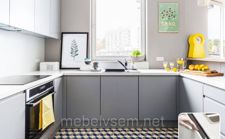 Кухня Milena Милена