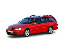 Opel Omega B Универсал (1994 - 2003)