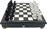 Шахматы подарочные, элитные Italfama Classico