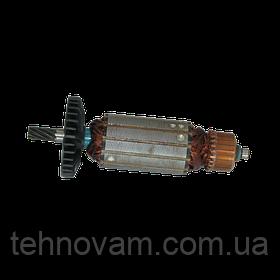 Якорь на пилу дисковую Фиолент ПД-2-75