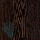 Дверь Саган Стандарт М.130, фото 2