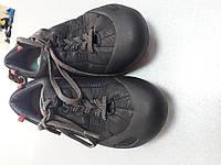 Сamper дитячі 31розмір