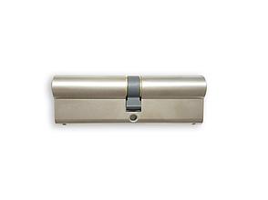 Цилиндр Roto S6 95 (45/50), фото 2