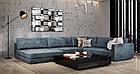 Модульный диван Отиум Шик™, фото 6