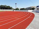 Покриття для бігових доріжок CONIPUR SP, фото 3