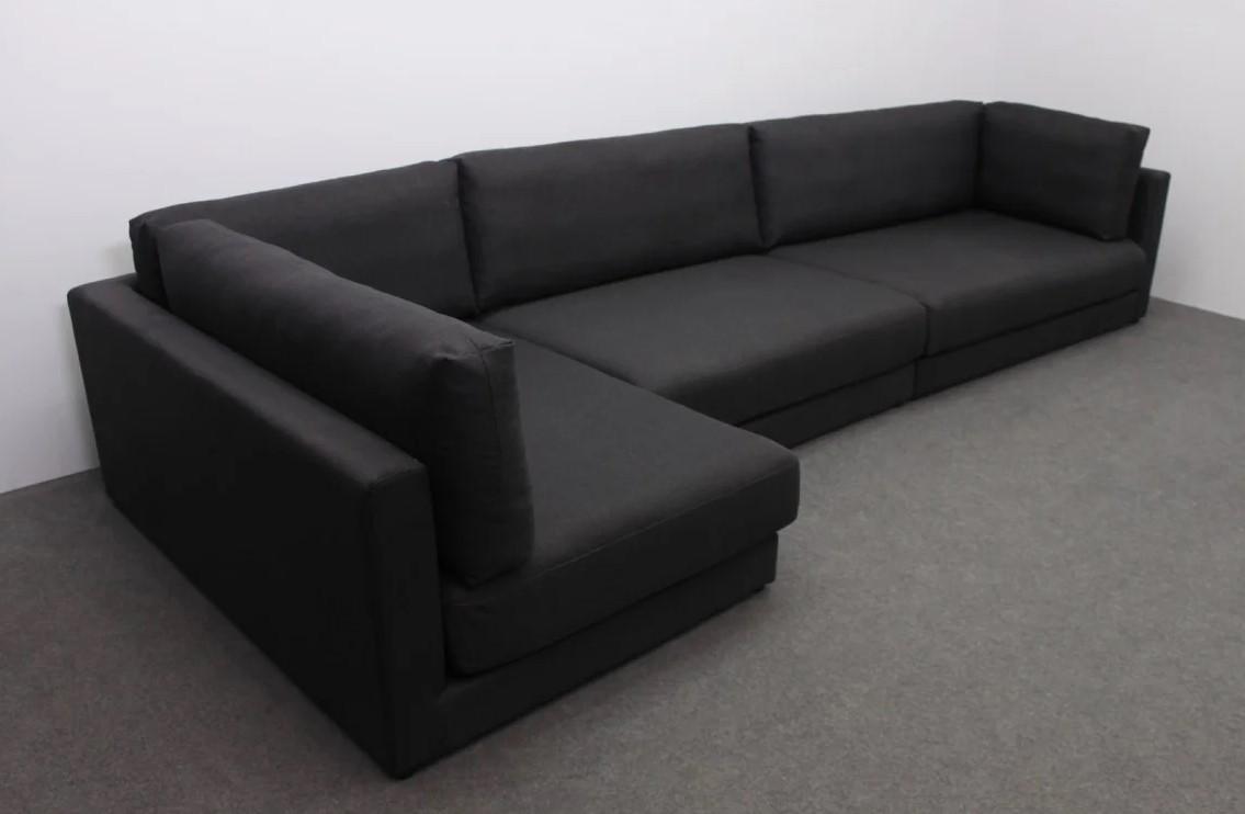 Модульный диван Отиум Шик™