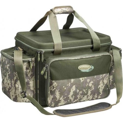 Коропова сумка Mivardi CamoCODE Solid M-CCCS