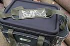 Коропова сумка Mivardi CamoCODE Solid M-CCCS, фото 2